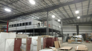 mezzanine-and-modular-office-1