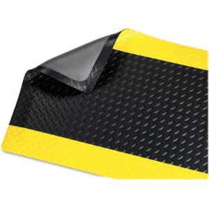 anti fatigue mats for the workplace