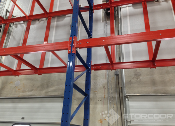 Structural-Pallet-Rack-example